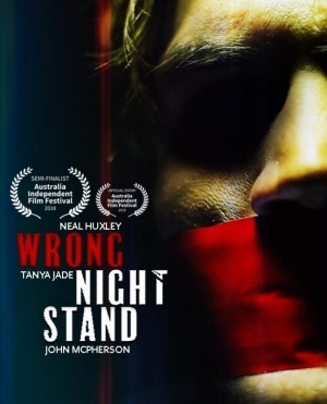 Wrong Night Stand (2018) [WEB-Rip]